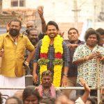 sultan-tamil-movie-stills-9232.03-PM-1