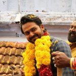 sultan-tamil-movie-stills-9232.04-PM