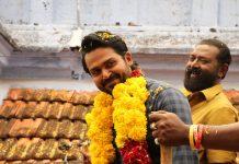 sultan tamil movie stills 9232.04 PM - Kerala9.com