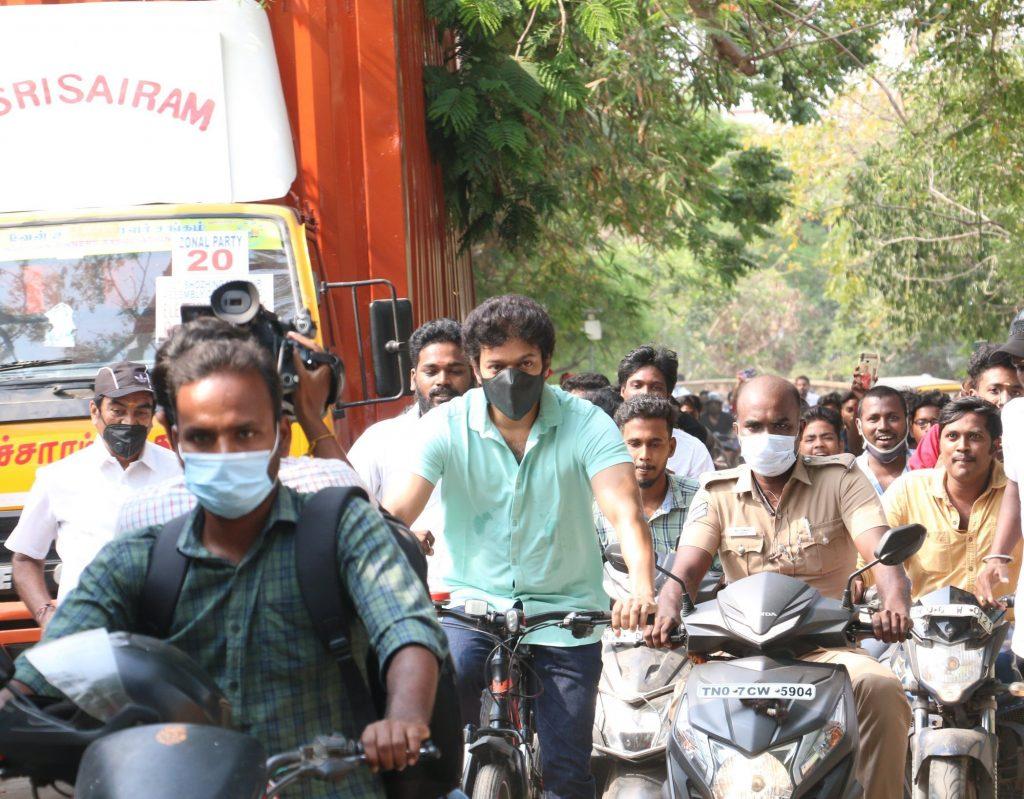 vijay - Kerala9.com