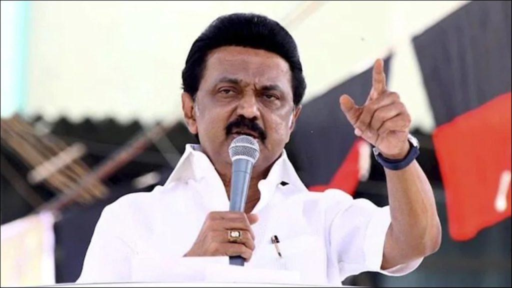 MK Stalin - Kerala9.com