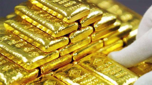 Karipur gold smuggling