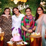 actress karthika nair birthday celebration photos 002