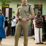 cold case malayalam movie stills 002