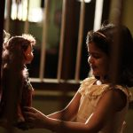 cold case malayalam movie stills 009