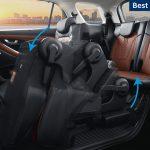 hyundai alcazar 7 seater interior photos 021 008
