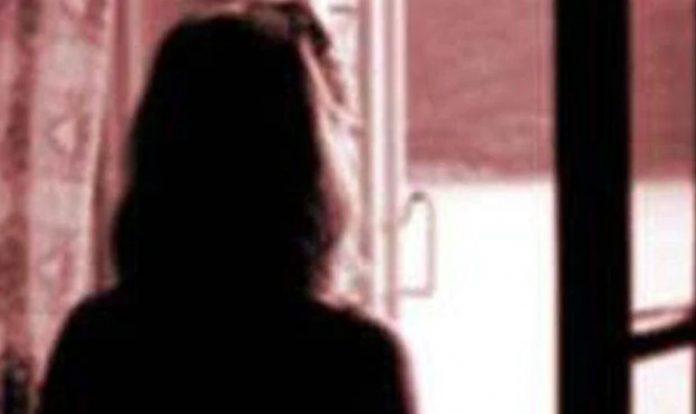 Actress assault case