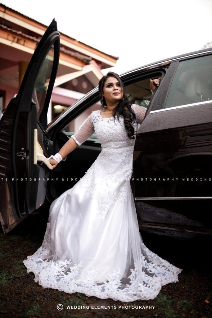 E Bull Jet Ebin Marriage Photos 001 1