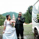 E Bull Jet Ebin Marriage Photos 007