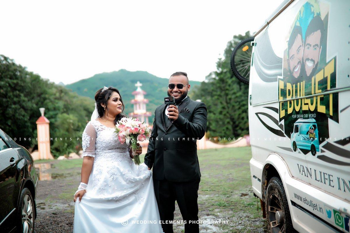 E Bull Jet Ebin Marriage Photos 001