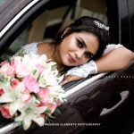 E Bull Jet Ebin Marriage Photos 012