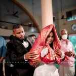 E Bull Jet Ebin Marriage Photos 013