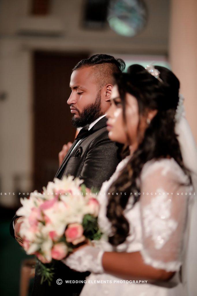 E Bull Jet Ebin Marriage Photos 016