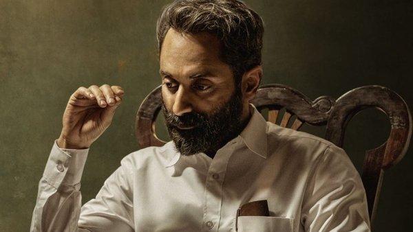 Malik Malayalam Movie Review