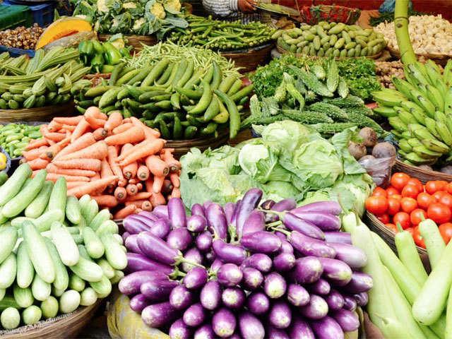 Onam markets