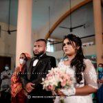 e bull jet ebin marriage photos 001 2