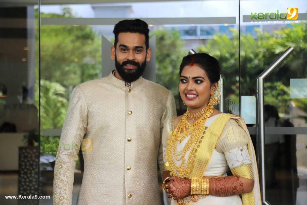 mridula vijay wedding photos 001