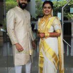 mridula vijay wedding photos 003