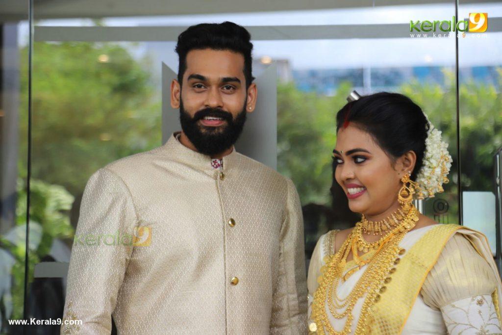 mridula vijay wedding photos 005