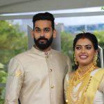 mridula vijay wedding photos 007