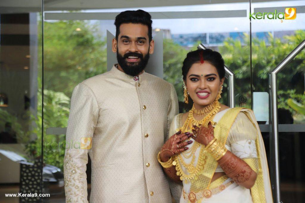 mridula vijay wedding photos 009