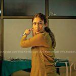 nayanthara in Netrikann Movie Photos 009