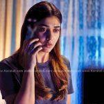 nayanthara in Netrikann Movie Photos 011