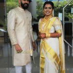 yuva krishna marriage photos 001