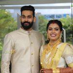 yuva krishna marriage photos 004