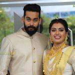 yuva krishna wedding photos 001
