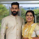yuva krishna wedding photos 002