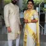 yuva krishna wedding photos