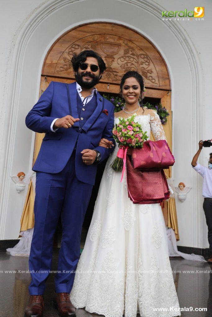 antony varghese wedding photos 022