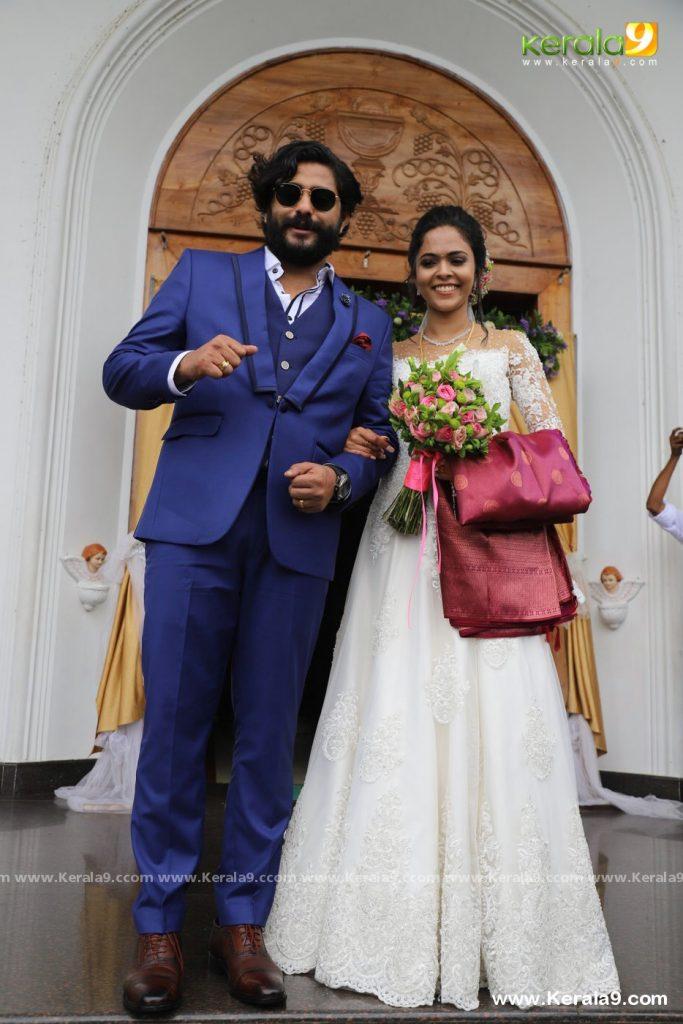 antony varghese wedding photos 023