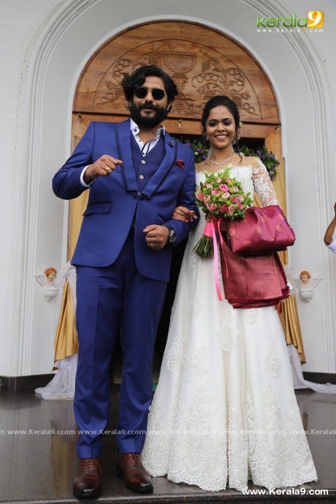 antony varghese wedding photos 024