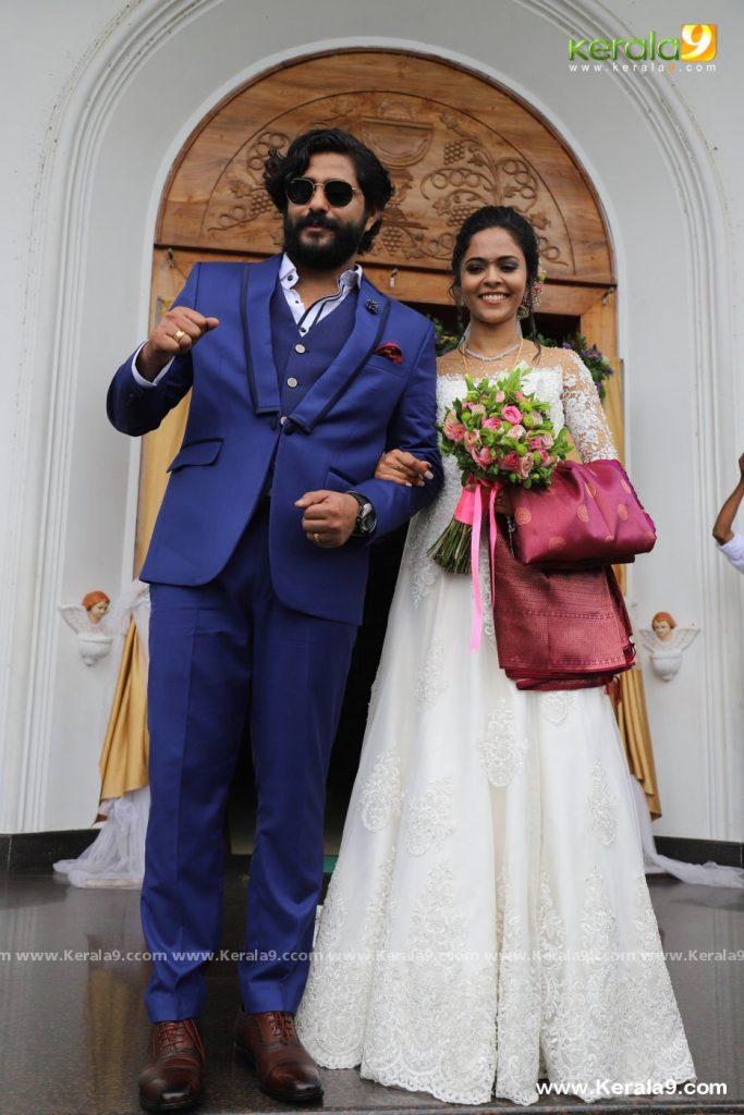 antony varghese wedding photos 027