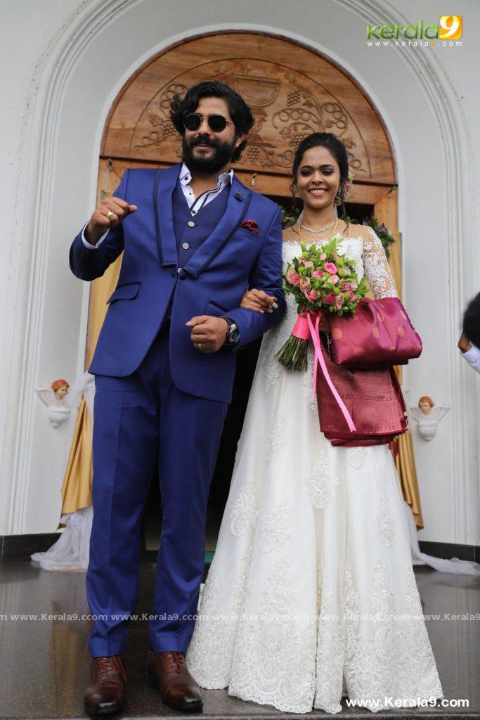 antony varghese wedding photos 028