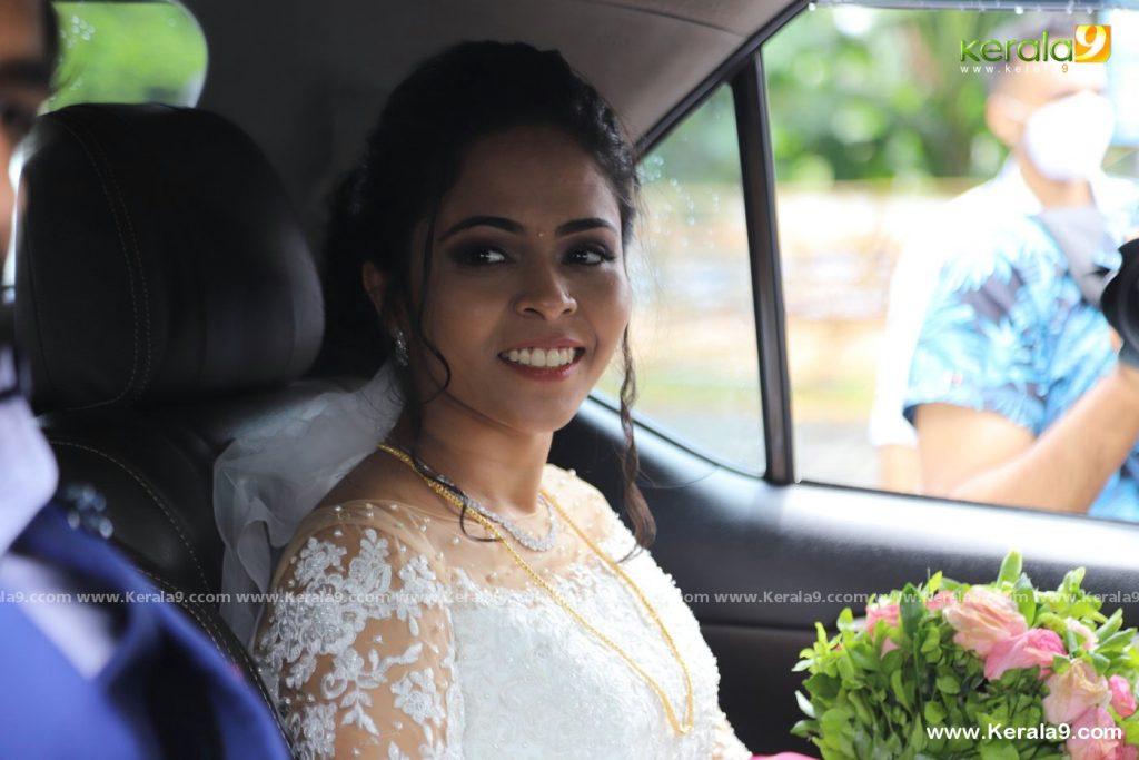 antony varghese wedding photos 065