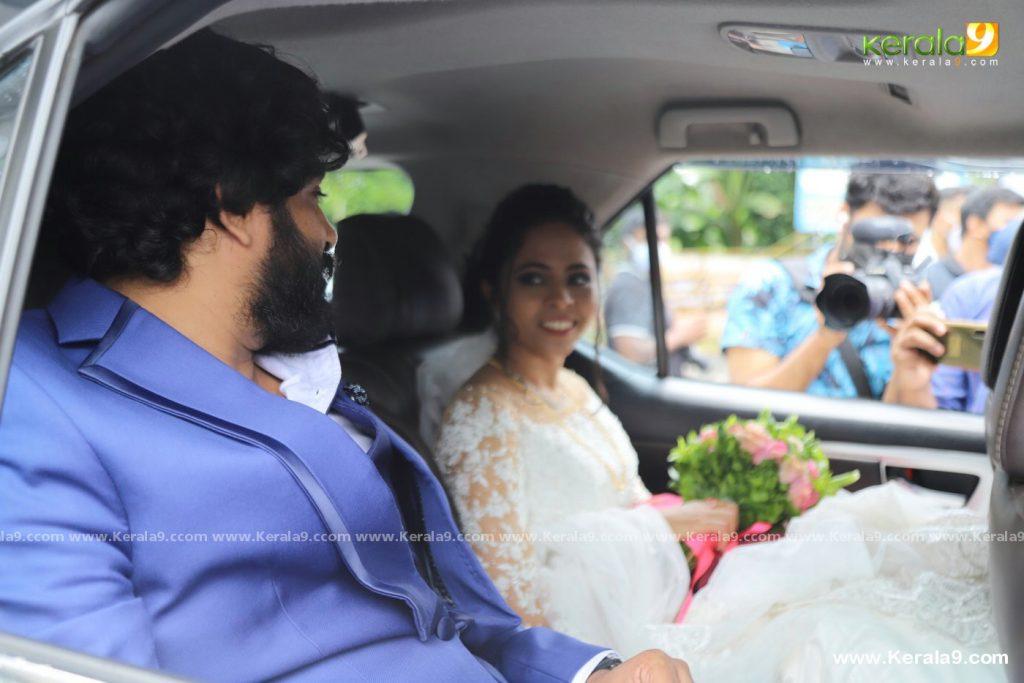 antony varghese wedding photos 066