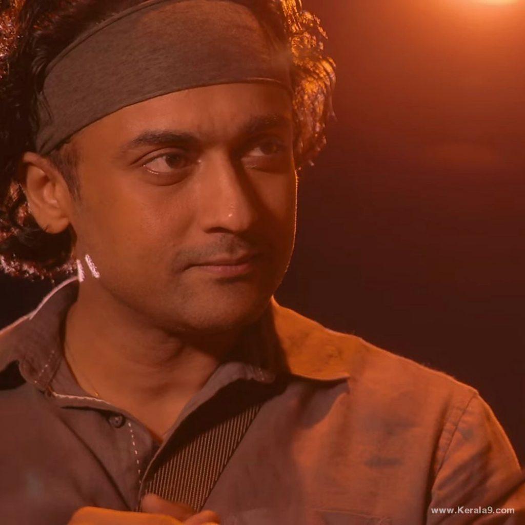 navarasa movie surya stills 008