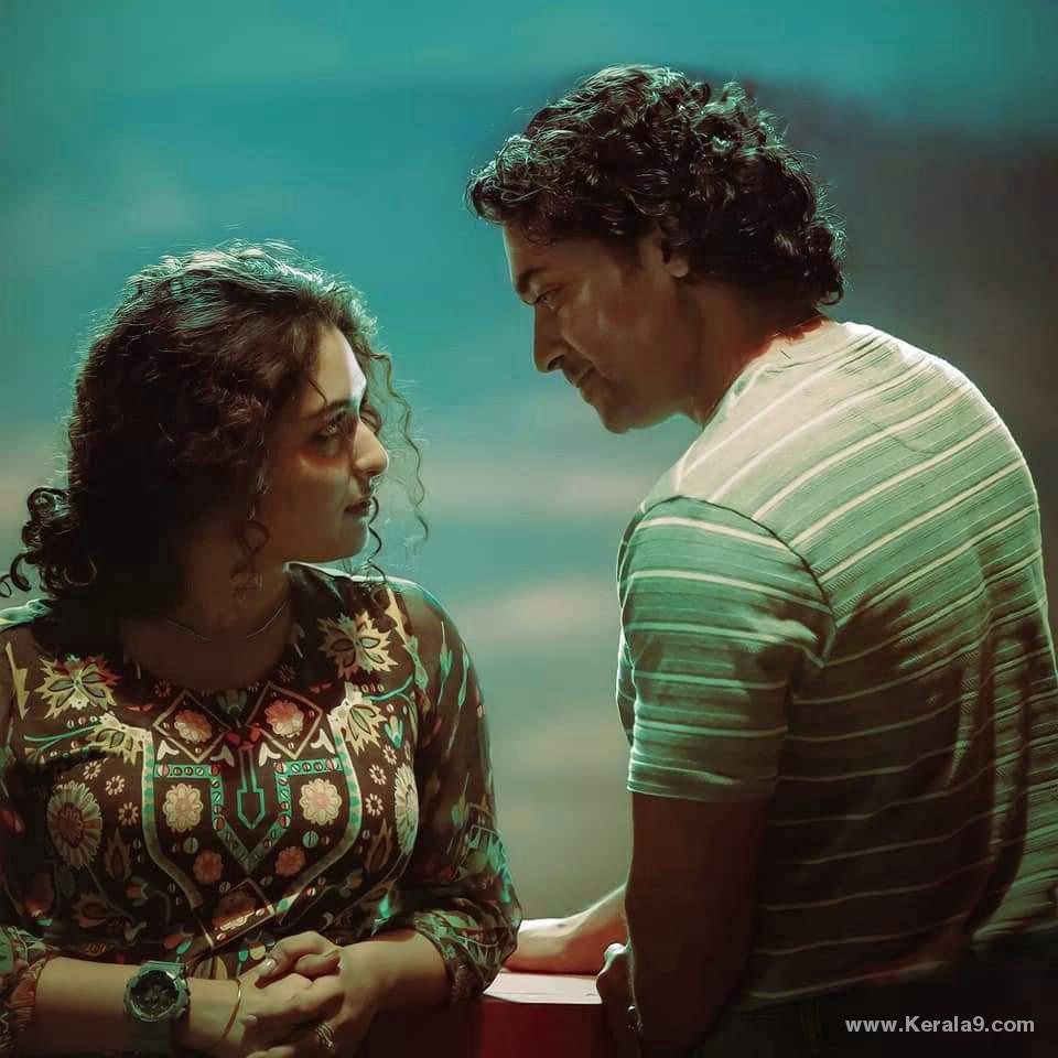 navarasa movie surya stills 010