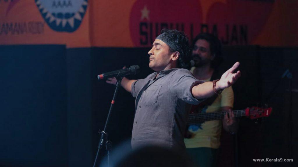 navarasa movie surya stills 018