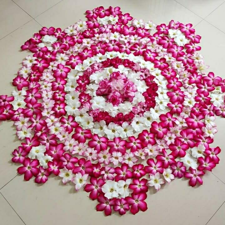 onam pookalam latest designs 012