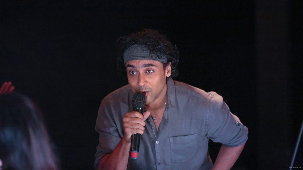 surya navarasa movie photos