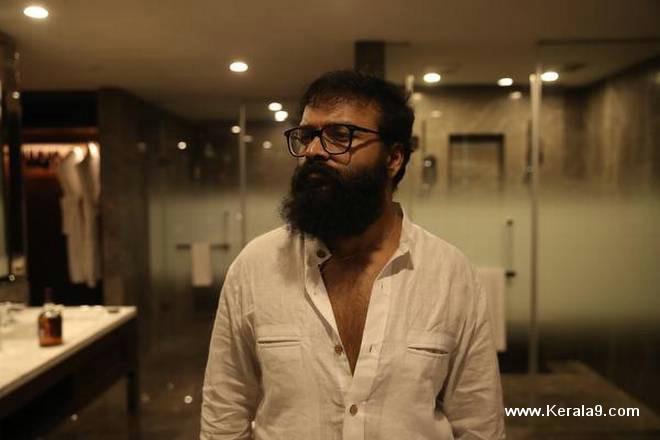 sunny malayalam movie review