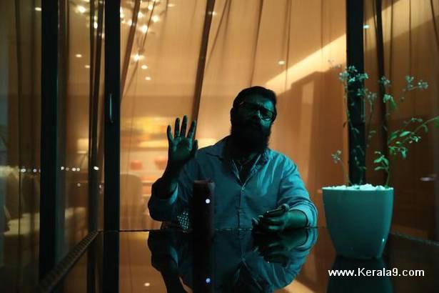 sunny malayalam movie stills 002