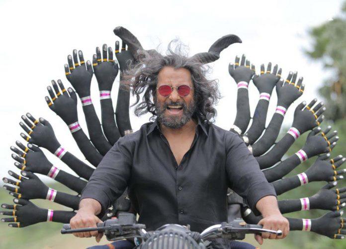 vikram mahaan movie photos 002