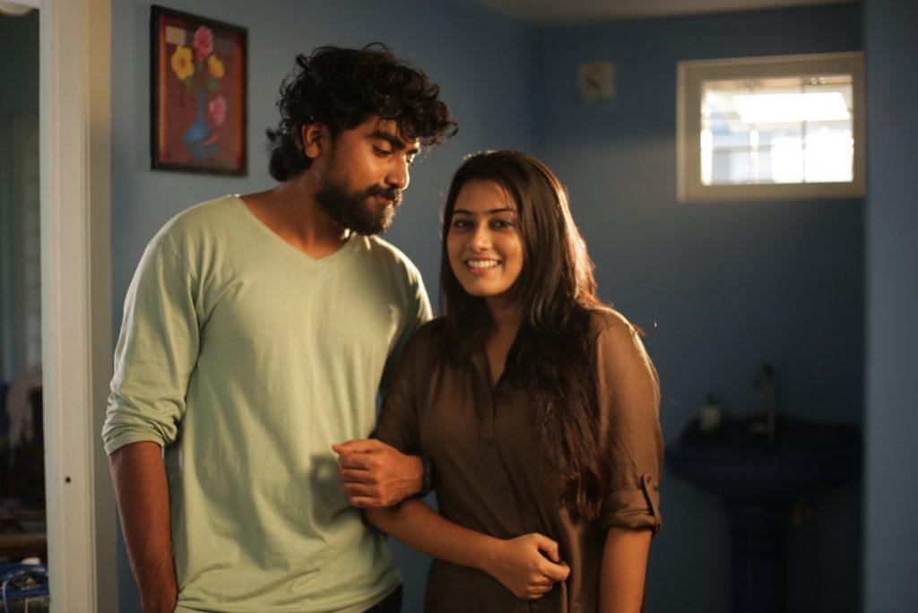 Station 5 Malayalam Movie Stills 001