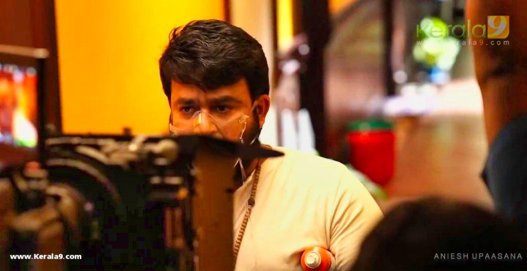 alone malayalam movie location photos 007