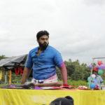 soothrakkaran malayalam movie stills-1